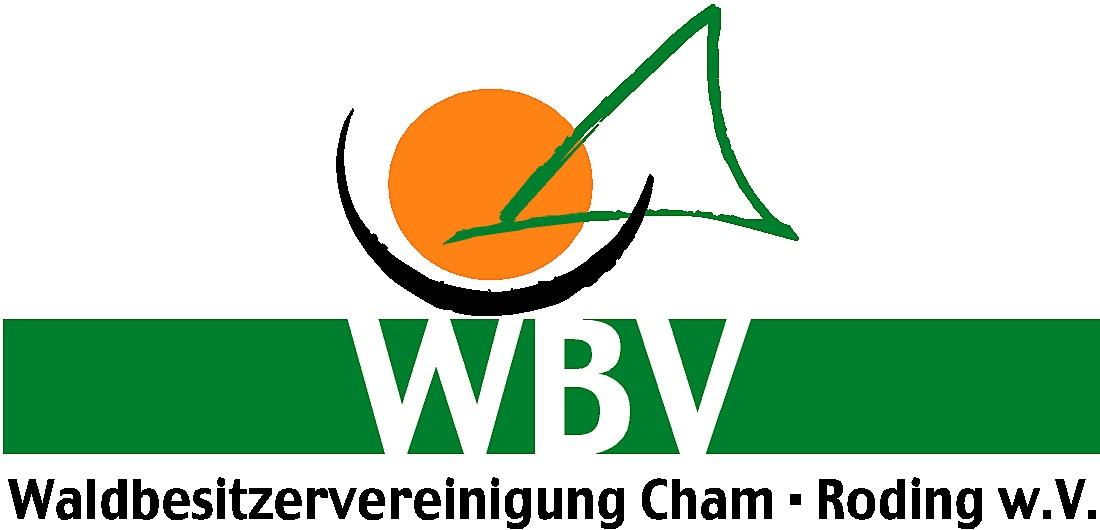 Waldbesitzervereinigung Cham-Roding